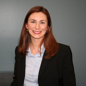 Amanda S. Vogelsberg