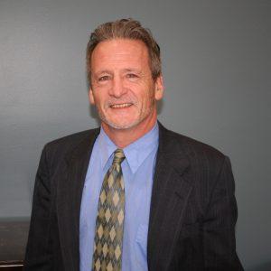 J. Phillip Gragson